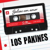 Salsas Con Amor by Los Pakines