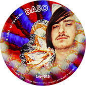 I Seek by Daso