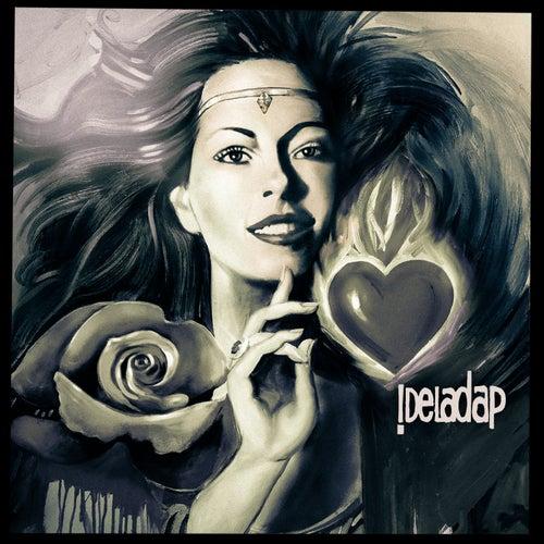 Sara La Kali (Special Edition) by !Dela Dap