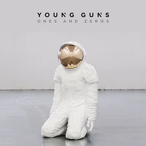 Rising Up by Young Guns