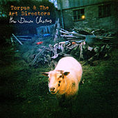 The Dawn Chorus by Torpus & The Art Directors