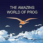 The Amazing World Of Prog von Various Artists