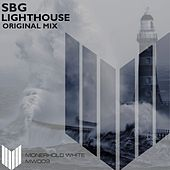 Lighthouse by Sbg
