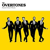 Sweet Soul Music von The Overtones