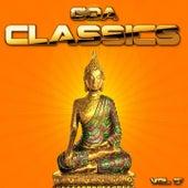 Goa Classics, Vol. 17 by Various Artists