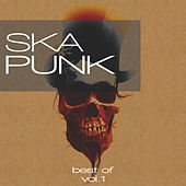 Ska Punk - Best of, Vol. 1 by Various Artists