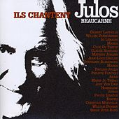 Ils chantent Julos Beaucarne by Various Artists