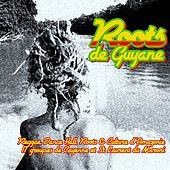 Roots De Guyane by Various Artists