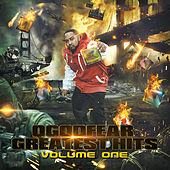 Qgodfear Greatest Hits, Vol. One by Qgodfear