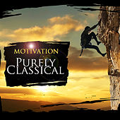 Purely Classical: Motivation by Various Artists
