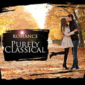 Purely Classical: Romance by Various Artists