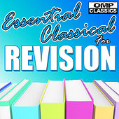 Essential Classical for Revision by Various Artists