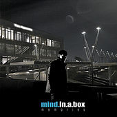 Memories by Mind In A Box