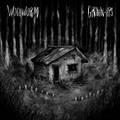 Woolworm / Grown-Ups Split by Various Artists