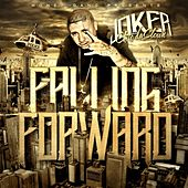 Falling Forward by Joker
