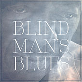 Blind Man's Blues by Various Artists