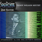 Teddy Wilson Sextet by Teddy Wilson