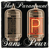 Sans Peur by Paramount