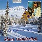 Keys for Christmas by Klaus Wunderlich