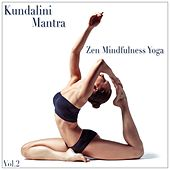 Kundalini Mantra by Various Artists