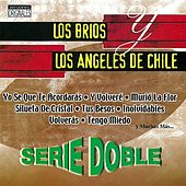Serie Doble Los Brios y Los Angeles De Chile by Various Artists