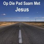 Op Die Pad Saam Met Jesus by Various Artists