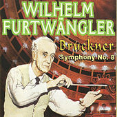 Wilhelm Furtwängler - Bruckner by Vienna Philharmonic Orchestra