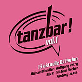 Tanzbar, Vol. 1 von Various Artists