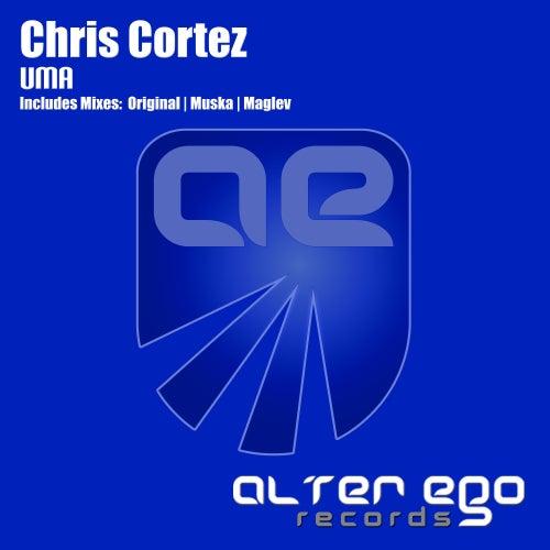 Uma by Chris Cortez