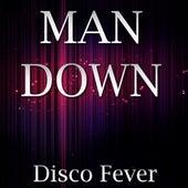 Man Down by Music Machine