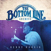 The Bottom Line Archive Series: Plays the Beatles & More (Live 1990) by Kenny Rankin