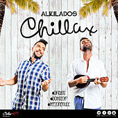 Chillax - Single by Alkilados