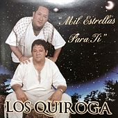 Mil Estrellas Para Ti by Quiroga