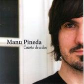 Cuarto de a dos by Various Artists
