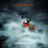 Searchlight by Cathy Burton