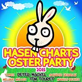 Hasen Charts - Die Osterparty by Various Artists