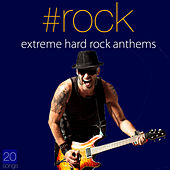 #Rock by Various Artists