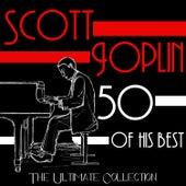 The Ultimate Collection von Scott Joplin