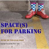 Spaces for Parking by William Edge