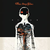 Human von Three Days Grace