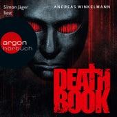 Deathbook (Ungekürzte Lesung) by Andreas Winkelmann