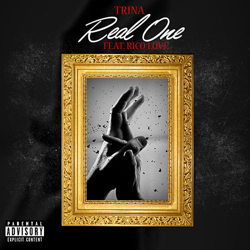 Real One (feat. Rico Love) by Trina
