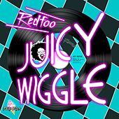 Juicy Wiggle by Redfoo (of LMFAO)