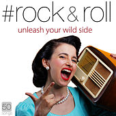 #rock&Roll (Remastered) von Various Artists