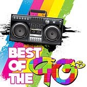 Best of the 90's by Various Artists