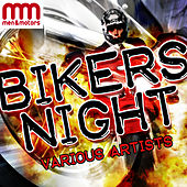Bikers Night von Various Artists