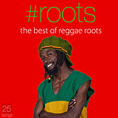 #Roots by Various Artists