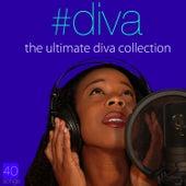 #Diva von Various Artists