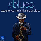 #Blues von Various Artists