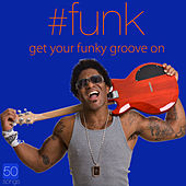 #Funk von Various Artists
